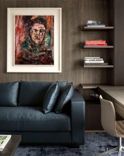 بن آرت گالری | bonartgallery